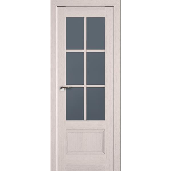 103X пекан белый