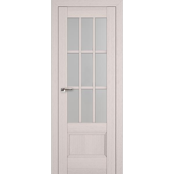104X пекан белый